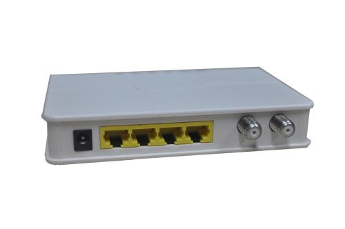 DNS-15004 - Digisat Network | 0(212) 486 35 88