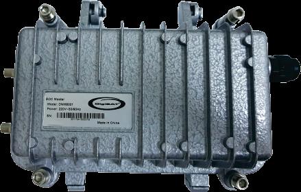 Coax Gpon Gateway (EOC) - Digisat Network | 0(212) 486 35 88