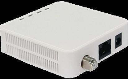 DSAP-15001-15004 - Digisat Network | 0(212) 486 35 88