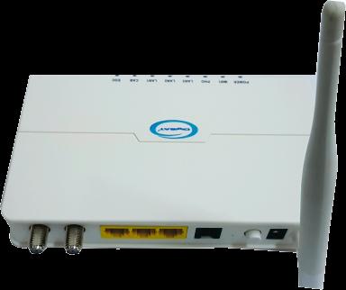 DSAP-15003WV - Digisat Network   0(212) 486 35 88