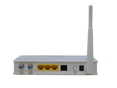 DNS-14003WV - Digisat Network | 0(212) 486 35 88