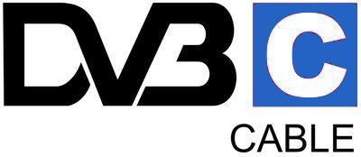 DIGITAL KABLO TV (DVB-C / QAM) - Digisat Network | 0(212) 486 35 88